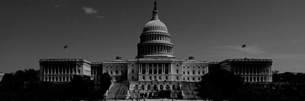 USCapitol-bw