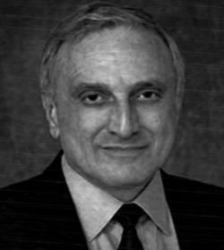 New York real estate developer, failed gubernatorial candidate, and former state Trump campaign co-chairman Carl Paladino. (Photo: Unknown)